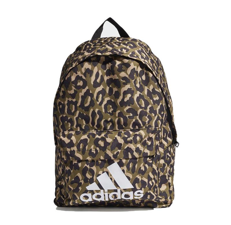 Adidas Badge of Sport Backpack GP4461