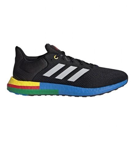 Adidas_Pureboost