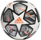 Adidas Finale 21 20th Anniversary GK3480