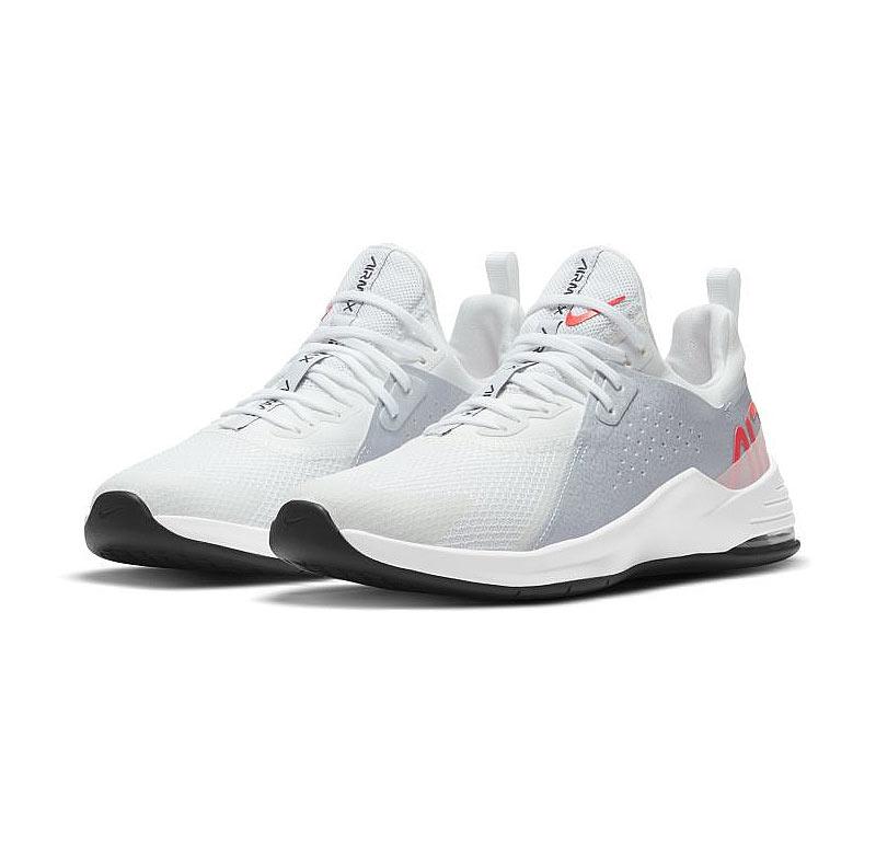 Nike Air Max Bella TR 3 - CJ0842-105