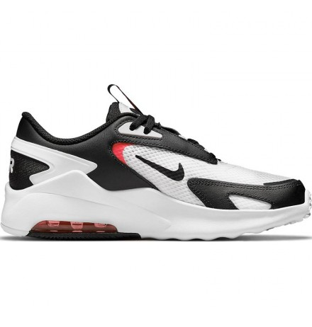 Nike_AirMax
