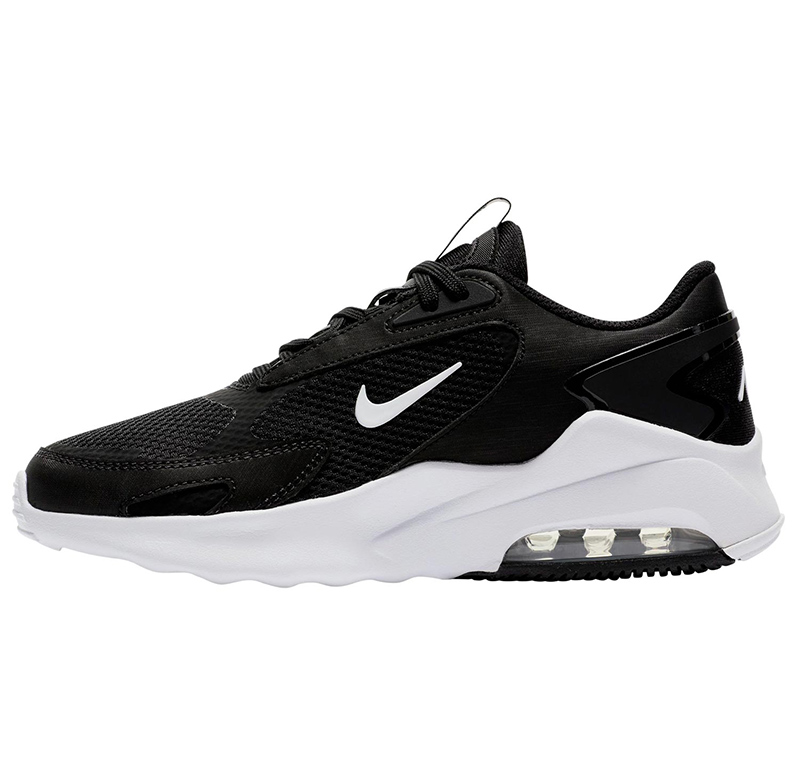 Nike Air Max Bolt -CU4152-001