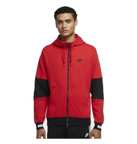 Nike_Tshirt
