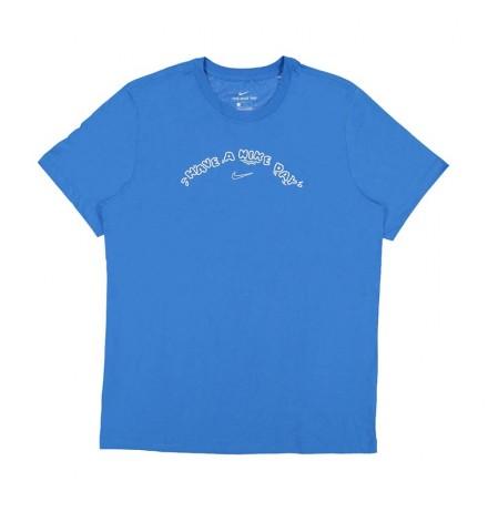 NikeTshirt