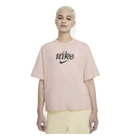 Nike_T-Shirt